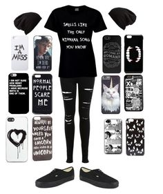 """""""Untitled #2"""" by frankoero ❤ liked on Polyvore featuring interior, interiors, interior design, home, home decor, interior decorating, Miss Selfridge, Vans, Free People and ASOS"""