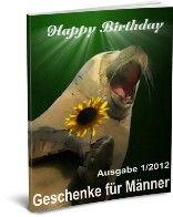 Kostenlose Ebooks Übersicht - Ebook Verlag und Shop deutsche und englische ebooks