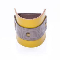 Bőr karkötő #04 Bracelets, Leather, Accessories, Collection, Fashion, Bangle Bracelets, Moda, Fashion Styles, Bracelet