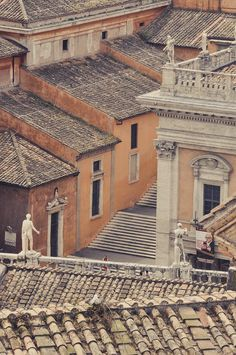 Rome, Lazio_ Italy