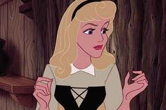 The One Thing You Never Noticed About Disney Characters
