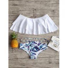 <div>Swimwear & Beachwear For Women | Cheap Sexy High Waisted Swimsuits Wholesale Online Drop Shipping | #bikini #bikinigirls #fitbikinigirls #hotgirls #fitwomen #fitbikiniwomen #girlsinbikini #womeninbikini #sexygirls #sexywomen #fitandsexy #bikinimodel #bikiniboy #bikinibabes #bikinibridge – #Beachwear #bikini #bikinibabes #bikiniboy #bikinibridge #bikinigirls #bikinimodel #cheap #drop #fitandsexy #fitbikinigirls #fitbikiniwomen #fitwomen #girlsinbikini #high #hotgirls #Online #Sexy #sexygirls #se</div>