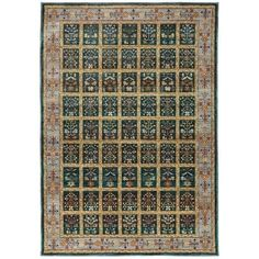 7 Rugs Ideas Rugs Rugs On Carpet Braided Rugs