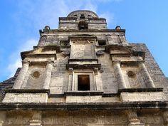 Iglesia de San Juan de los Caballeros (Jerez de la Frontera)