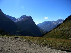 Rent Cabins, Bikes, Kayaks, Rafts and Paddle Boards - Glacier National Park Water Crafts, Rafting, Good Times, Kayaking, Montana, National Parks, Cabin, Sky, Explore