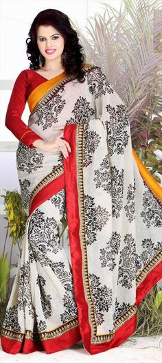 New Kalakriti Embroidered Silk Sarees 2014 By Laxmipati For Ladies 2 New Kalakriti Embroidered Silk Sarees 2014 By Laxmipati For Ladies Laxmipati Sarees, Silk Sarees, Embroidered Silk, World Of Fashion, Indian Fashion, Sari, Gowns, Models, Model