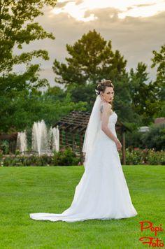 Сватбена Фотография, пози , портрети и стилове. www.PepiFoto.com