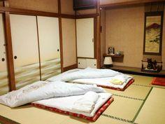 Die 91 besten Bilder von japan intérieur in 2019 | Japanische ...