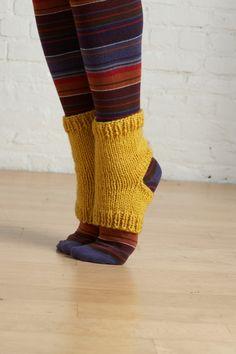 Socken stricken- 42 inspirative Beispiele für begeisterte Anfänger