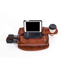 product image for Portable Workstation