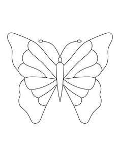 343 En Iyi C Kelebek çizimleri 2 Görüntüsü Papillons Beautiful