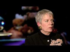 http://www.ted.com The SETI Institute's Jill Tarter makes her TED Prize wish: to accelerate our search for cosmic company. Using a growing array of radio telescopes, she and her team listen for patterns that may be a sign of intelligence elsewhere in the universe.    TEDTalks is a daily video podcast of the best talks and performances from the T...