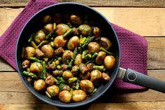 Szparagi ziemniaki L_02