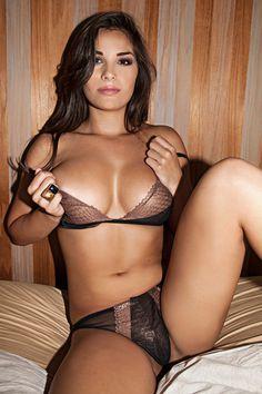#nicsgalleries Hot Babe, Sexy Girl, Found on Pinterest!