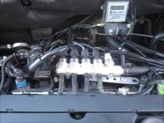 Chevrolet Cruze 2010 Model BRC Sıralı Sistem Montajı + Probüt Yoğuşum Sistemi