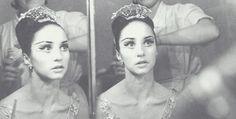 Наталия Бессмертнова (1941 - 2008) – 694 фотографии | ВКонтакте