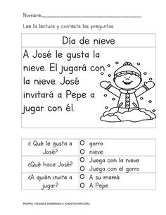 Printing Ideas Dnd Learn Spanish Fast For Kids Referral: 3601069515 Spanish Lessons For Kids, Learning Spanish For Kids, Spanish Teaching Resources, Spanish Language Learning, Learn Spanish, Spanish Games, Reading Strategies, Reading Comprehension, Learning Sight Words