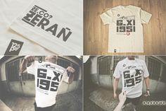 www.sklep.125pe.pl / 125p / FSO / 125pe tshirt