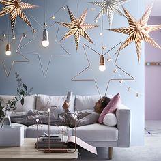 IKEA presenta su catálogo de Navidad 2015/2016