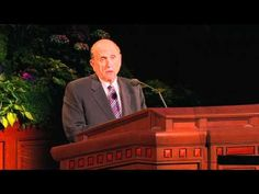 LDS - Willing and Worthy to Serve - YouTube