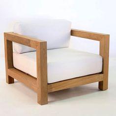 Resultado de imagem para pinterest cadeiras exterior madeira