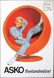 Kuvahaun tulos haulle mainoksia 1966