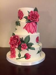 Image result for fondant cakes