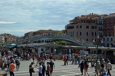 Venice Chaos