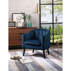 Gris Taupe, Decoration, Accent Chairs, Armchair, Interior, Furniture, Design, Home Decor, Velvet Armchair