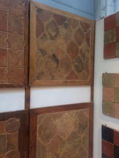 Laura Ashley Artisan Cobblestone Spring Sale Bargain Tiles - Artisan tiles sale
