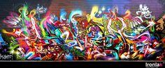 NextLevel-Berst-Graffiti-Ironlak.jpg 1,024×429 pixels