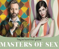 Masters of Sex returns September 11, 2016 on Showtime and the premiere can't…