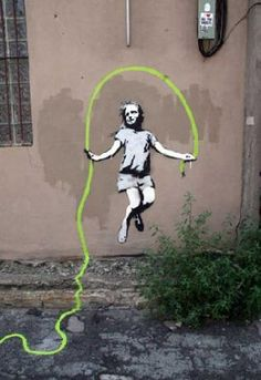 This claim is true? NO! it's not true. Britain's world-famous mysterious mural artist Banksy was arrested. Announced the true identity of Banksy. Real identity is 39 years old William Horner, live in Bristol??-- DUVAR GERİLLASI BANKSY BULUNDU MU YOKSA