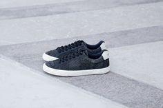 Esplar Tilapia Black #veja #vejashoes #sneakers