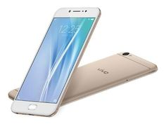 Planning to purchase a Vivo V5 Plus? Rush to Flipkart to take advantage of the price cut