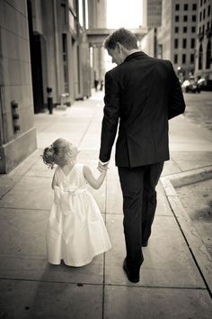 Trouwpak voor mannen : Bruiloft Bruidegom Kelly Caresse | Wedding wednesday: Mannen in pak gezwijmel