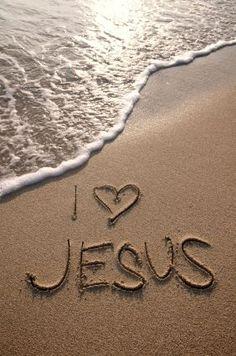 I LOVE JESUS!!!!!!!!!!!!!!!!!!!!!!!!!!!!!