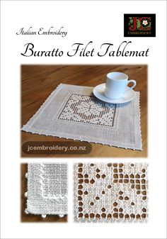 Traditional counted thread embroidery techniques taught through simple projects, clear comprehensive diagrams and photographs. Will And Grace, Embroidery Techniques, Easy Projects, Delicate, Traditional, Stitch, Pattern, Count, Fabrics