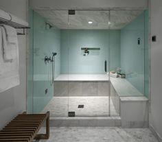 Dicas de como ter uma sauna em casa – Ver+Design