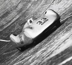 Audi Vintage Racing