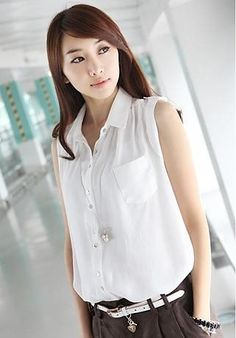 http://www.123mua.vn/quan-ao-nu/somi-naning9-thanh-lich-de-thuong-topic3_16723577-497285.html