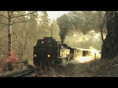 Harzer Schmalspurbahnen Ma?rz 2012 https://youtu.be/OYqd-DIk3hk #deutschland #urlaub #ttot #germany #travel