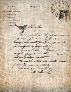Condolence telegram template - Google 検索