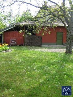 Trunks, Plants, House, Drift Wood, Home, Tree Trunks, Plant, Homes, Planets