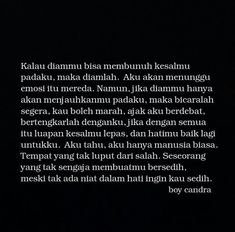 Quotes Rindu, Story Quotes, Hurt Quotes, People Quotes, Daily Quotes, Words Quotes, Qoutes, Muslim Quotes, Islamic Quotes