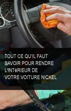 Kraft jetables voiture Papier Tapis De Sol Voiture-Nettoyage Nettoyage Detailing