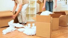 Call @ 9310444085 on the inquiry for Best domestic packers and movers in Hyderabad. rajputana is a great option for you and also provides relocation domestic movers & packers in Hyderabad. Office Relocation, Relocation Services, Packing Services, Moving Services, Full Service Movers, Wardrobe Boxes, Office Moving, Packers And Movers, Packing Tips