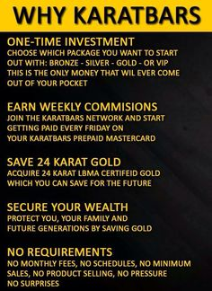 Gold in small units from Karatbars International Gold News, Gold Money, Investment Portfolio, Investment Firms, Savings Plan, Retirement Savings, Gold Bullion, Business Opportunities, Extra Money
