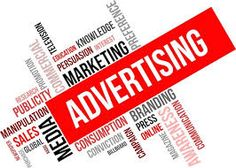 Seeking top marketing firms and branding companies in Orange County? Hire for all of your online/offline digital marketing and branding needs. We deliver superior services, so your brand gets ahead of the game and grows exponentially. Advertising Industry, Advertising Services, Online Advertising, Marketing And Advertising, Internet Marketing, Digital Marketing, Native Advertising, Advertising Ideas, Inbound Marketing