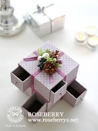 cute cardboard crafts luxury pin by nataly maximova on roseberry of cute cardboard crafts Diy Paper, Paper Crafts, Pretty Box, Craft Bags, Explosion Box, Cardboard Crafts, Diy Box, Box Packaging, Keepsake Boxes